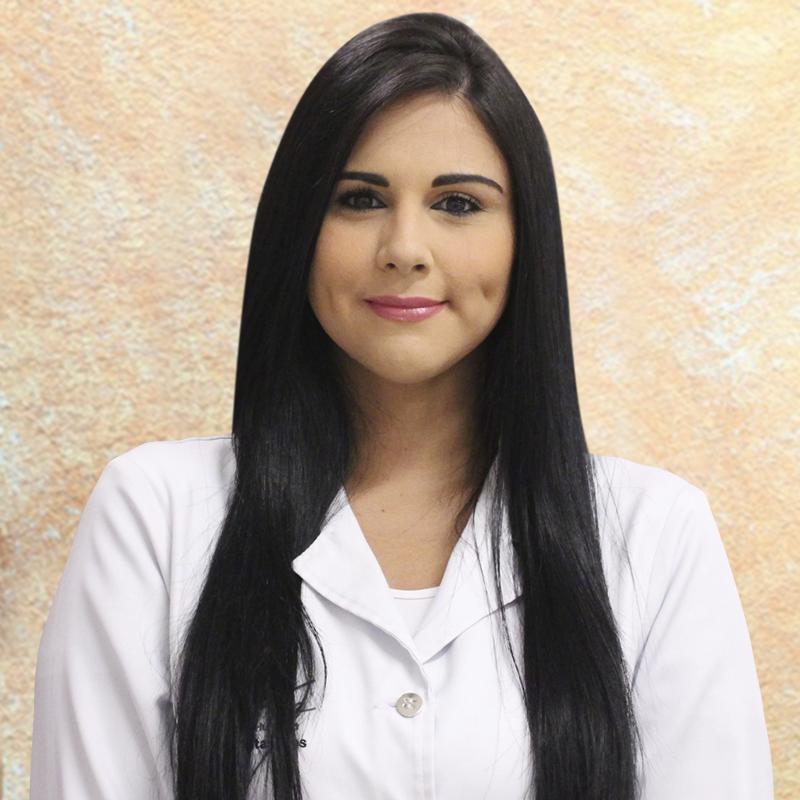 Carolina Freitas Rios