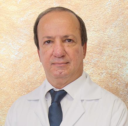 Dr. Cézar Antônio Fontes