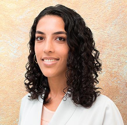 Dra. Letícia Borges De Souza