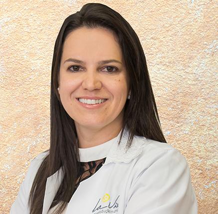 Dra. Rita C. S. Polezzi